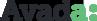 Granger, Indiana Logo